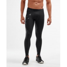 2XU Compression Tights Black/Nero