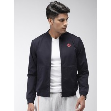 2GO Men Casual Jacket Navy (EL-GJK520)