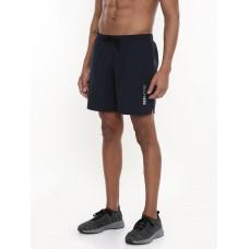 2GO Men Running Shorts Navy Blue (EL-GSH438-A9)