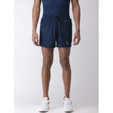 2GO Men Running Shorts Prussian Blue (EL-GSH397-S9)