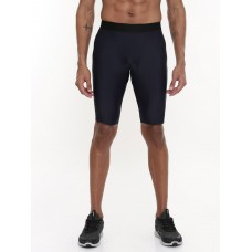 2GO Men Running Tights Navy (EL-GHT447-A9)