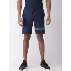 2GO Men Sports Shorts Prussian Blue (EL-GSH400-S9)