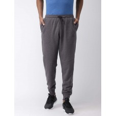 2GO Men Essential Track Pants Charcoal (EL-GTP393-S9)