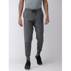2GO Men Yoga Track Pants Shark Grey (EL-GTP392-S9)