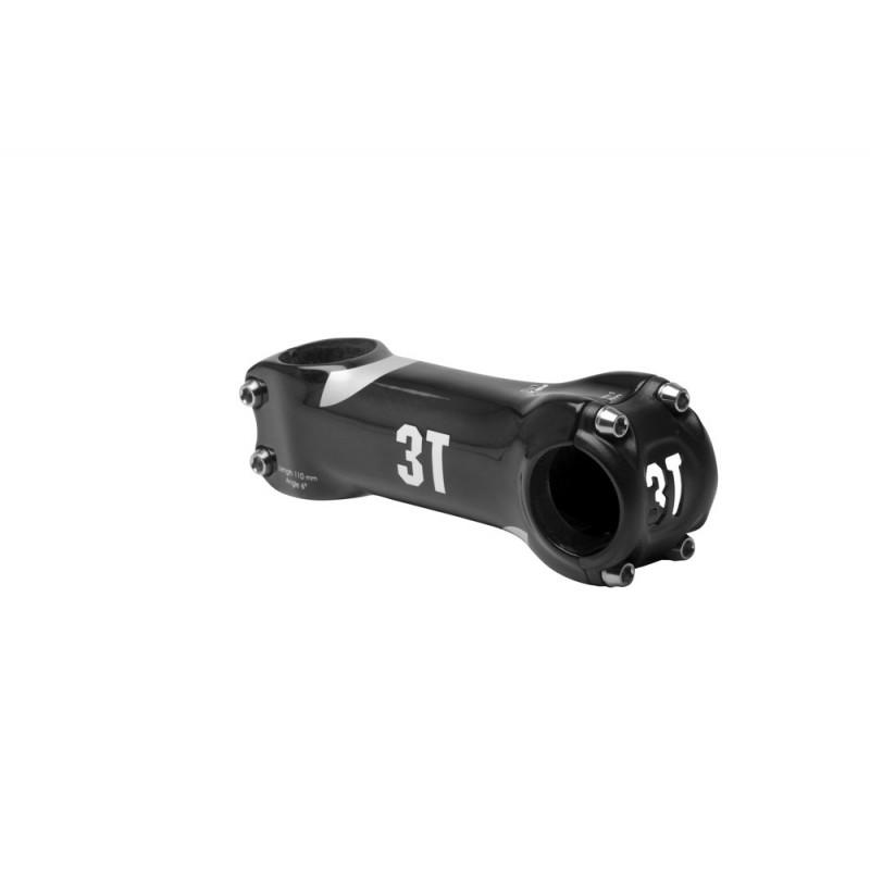 3T ARX LTD Carbon Stem 80mm