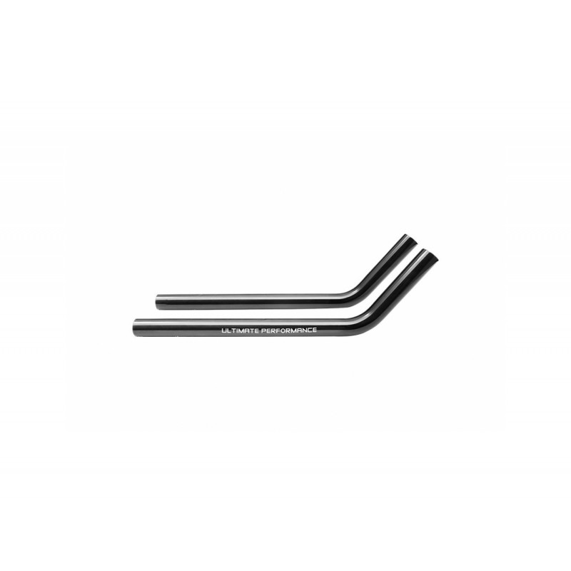 3T Extension SKI-Bend Alloy Without Clipon