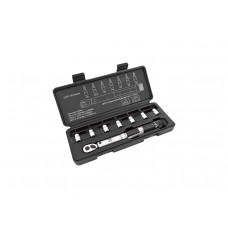 3T Torque Wrench