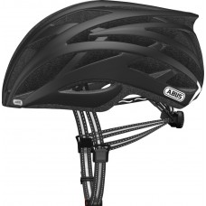 Abus Tec-Tical Pro v.2 Bike Helmet Black, M