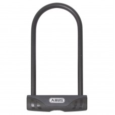 Abus Facilo U-shakle lock 32/150 Bike Lock