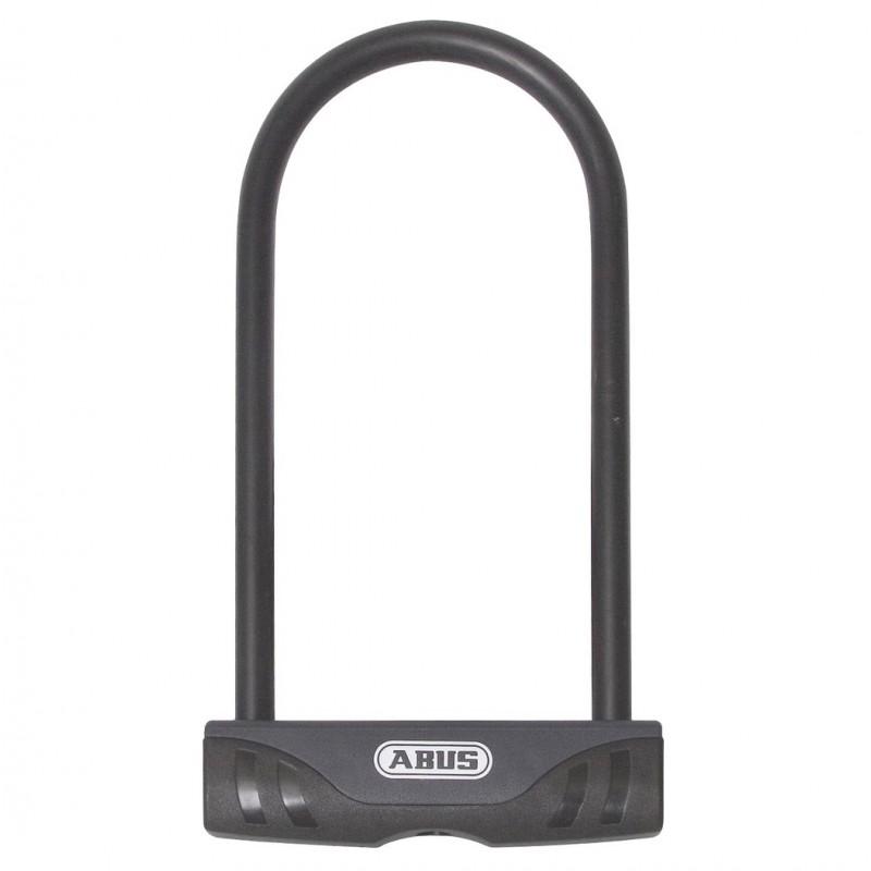 Abus Facilo U-shakle lock 32/150 Bike Lock