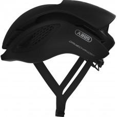 Abus Gamechanger Bike Helmet Velvet Black,M
