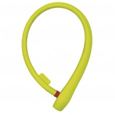 Abus uGrip Cable lime 560/65 Bike Lock