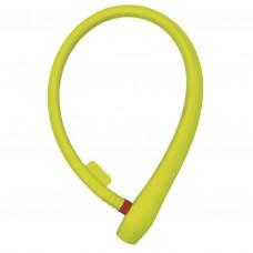 Abus uGrip Cable lime 560/65 Bike Lock