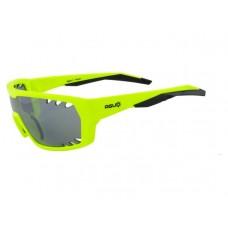 AGU Beam Glasses Fluo Yellow