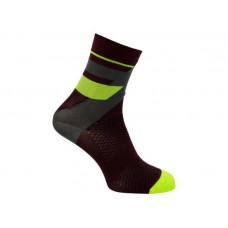 AGU Essential Inception Unisex Cycling Socks Windsor