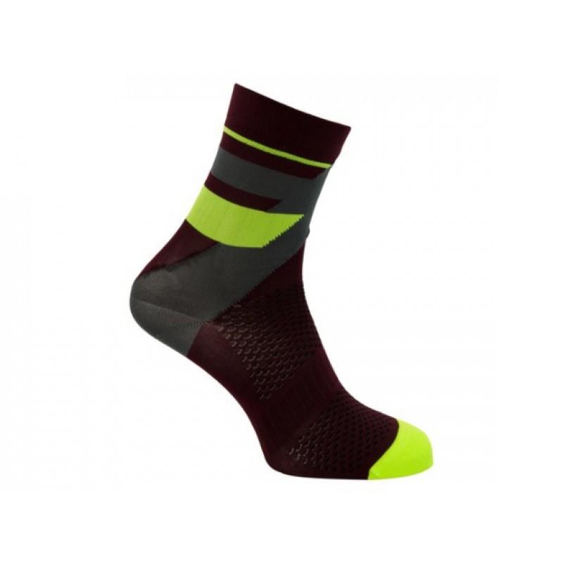 AGU Essential Inception Unisex Cycling Socks Windsor