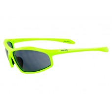 AGU Masuto Glasses Fluo Yellow