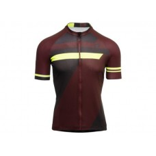 AGU SS Essential Inception Men Cycling Jersey Windsor