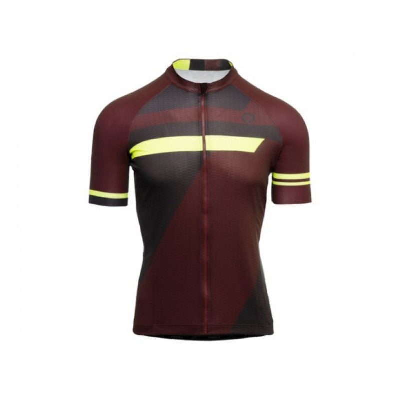 AGU SS Essential Inception Men Cycling Jersey Windsor
