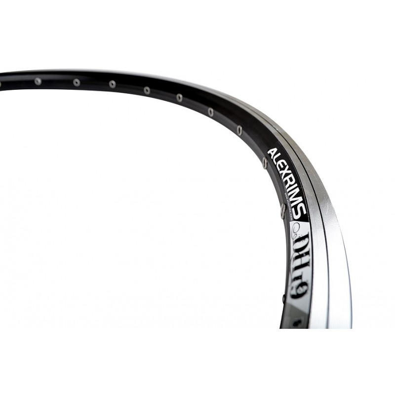 ALEX DH-19 Alloy Rim 700C/32H