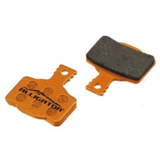 Alligator Bicycle Disc Brake Pads HK-BP041-DIY