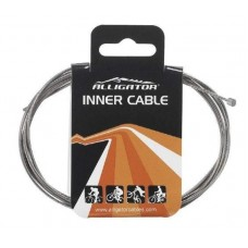 Alligator Bicycle Gear Inner Cable Basic Sram/Shimano