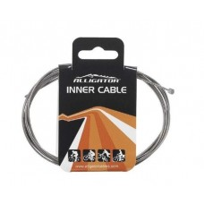 Alligator Bicycle Gear Inner Cable Galvanized Vol Box (100Pcs)
