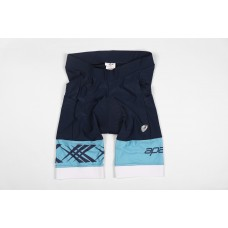 Apace 2019 Verge Triathlon Mens Short Navy