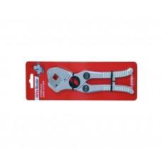 Ashima Hydraulic Hose Cutter