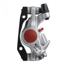 Avid BB5 Mechanical Disc Brake FR/RR