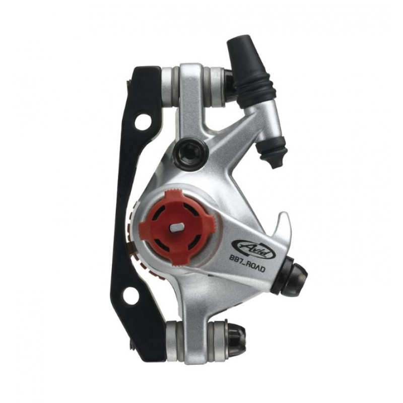 Avid BB7 Mechanical Disc Brake FR/RR