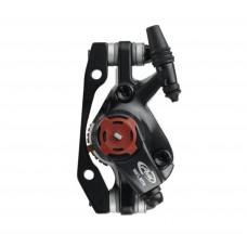 Avid BB7 MTB Disc Brake FR/RR