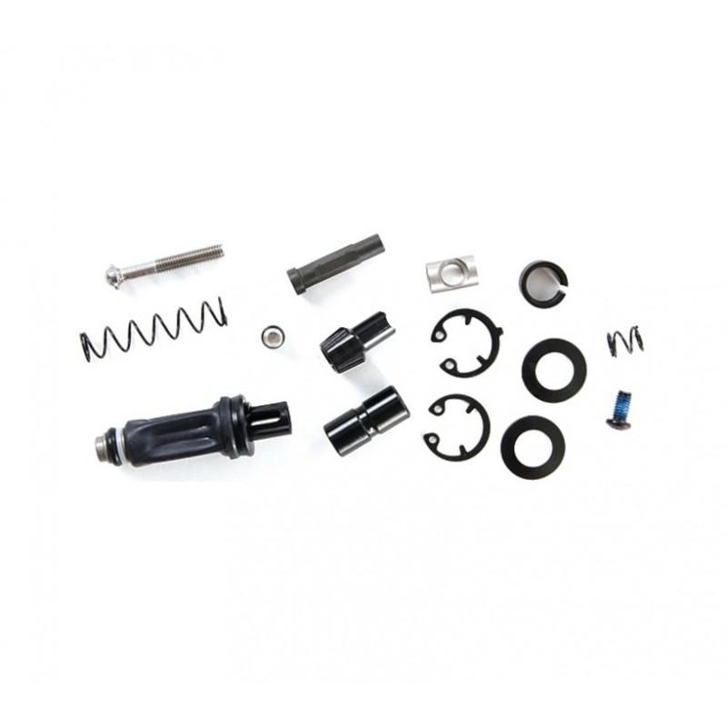 Avid Brake Lever Servicekit Carbon Blade for Elixir 7/9/Code R/X0