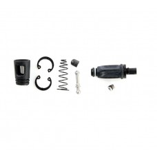 Avid Brake Lever Servicekit for Code from model year 2011-1pcs