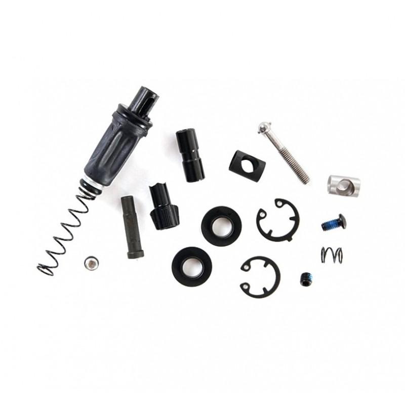 Avid Brake Lever Servicekit Aluminium Blade for Elixir 7/ 9/Code R/X0