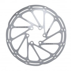 Avid Centrline Disc Brake Rotor -170mm
