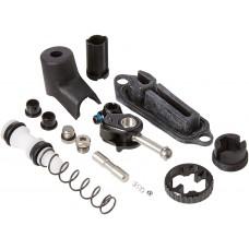 Avid Guide RSC Bicycle Brake Lever Internals-1pcs