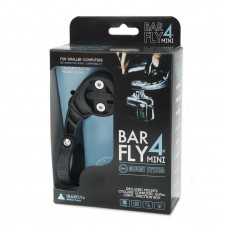 Barfly Cateye Road  Mini Mount
