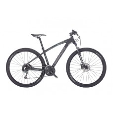Bianchi Kuma 29.2 (29ER) Mountain Bike 2018 Matte Black