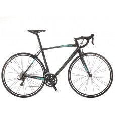 Bianchi Via Nirone 7 105 Road Bike 2018 Celeste Green