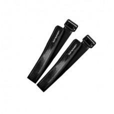 Birzman Anti-Slip Bundle Strap (2Pcs)