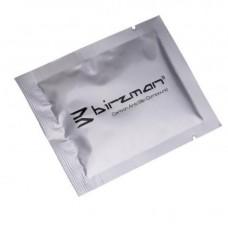 Birzman Anti Slip Compound 5Ml (X2)