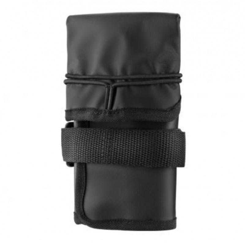 Birzman Feexroll Tool Storage Bag