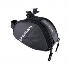 Birzman M-Snug Saddle Bag