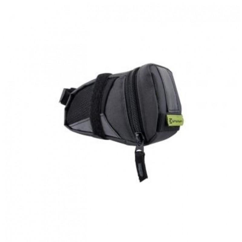 Birzman Roadster II Saddle Bag (0.4L)