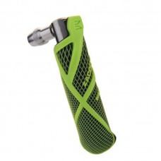 Birzman Roar 16G CO2 Cartridge Set-Green