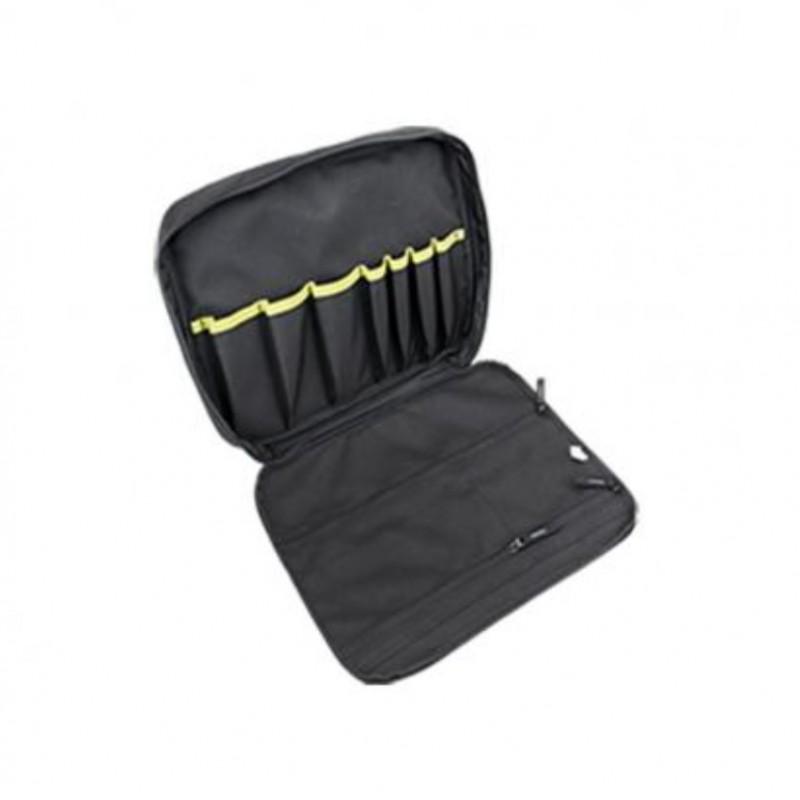 Birzman Tool Bag