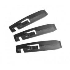 Birzman Tubeless Tire Lever Set (3 Pcs)