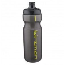 Birzman Water Bottle III