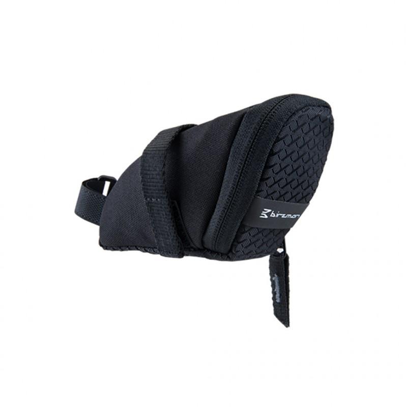 Birzman Zyklop Nip Saddle Bag